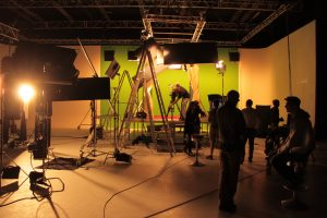 smartfilmmedia_filmproduktion_batman_cinegate_studio_berlin