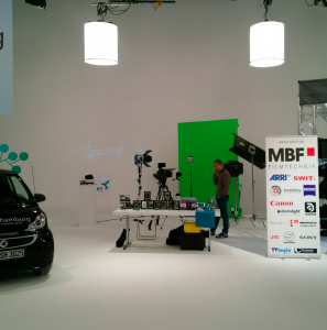 smartfilmmedia_virtual_reality_messe_flyvision_media_2