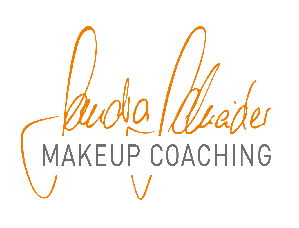 Sandra Schneider - Makeup Coaching