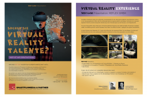 filmagentur_virtual reality_workshop_bestcase_reflex