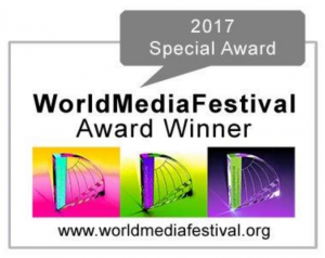 filmproduktion_smartfilmmedia_special award winner_world media festival