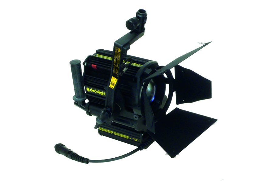 Mieten Smartfilmmedia - rental smartfilmmedia dedolight 400d cc