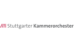 Stuttgarter Kammerorchester Logo - Filmproduktion