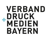 Smartfilmmedia -Verband Druck + Medien Bayern