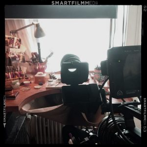 smartfilmmedia_videoproduktion_kiefer