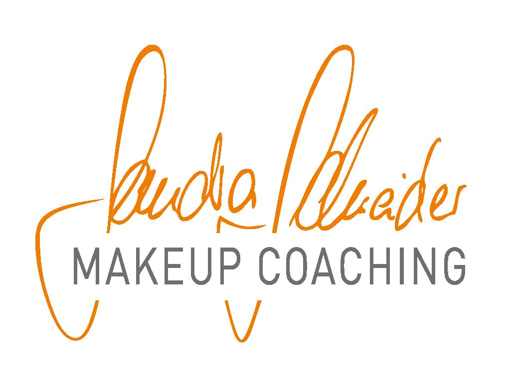Sandra Schneider - Makeup Coaching